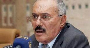 وحدت یمن شکست مالی و سیاسی برای عربستان است