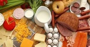 ورود برندهای اروپایی صنایع غذایی به بازار ایران