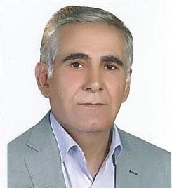محمد-تقی-منفرد