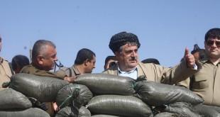 داعش محصول محاسبات اشتباه آمریکا، ترکیه و ... است