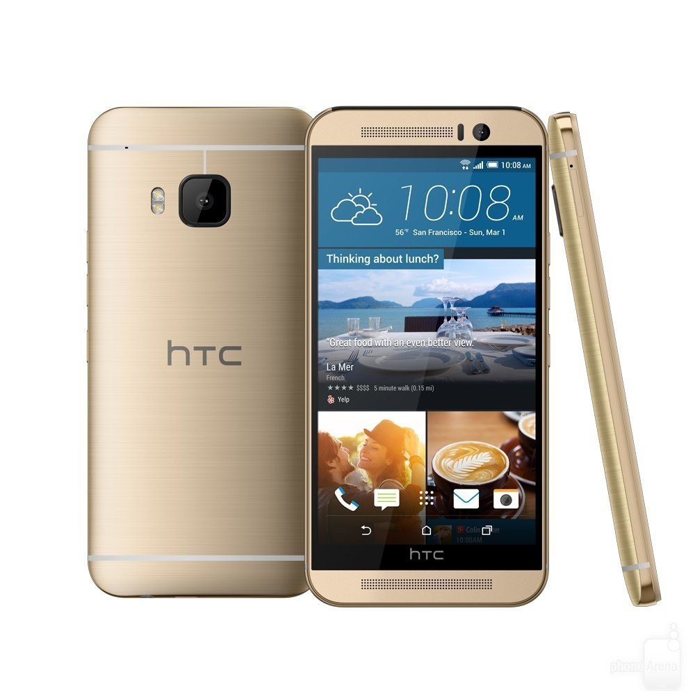 Gold-HTC-One-M9_1