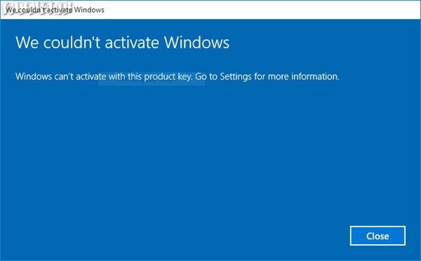 Know-why-your-Windows-10-was-not-activated-2-600x372