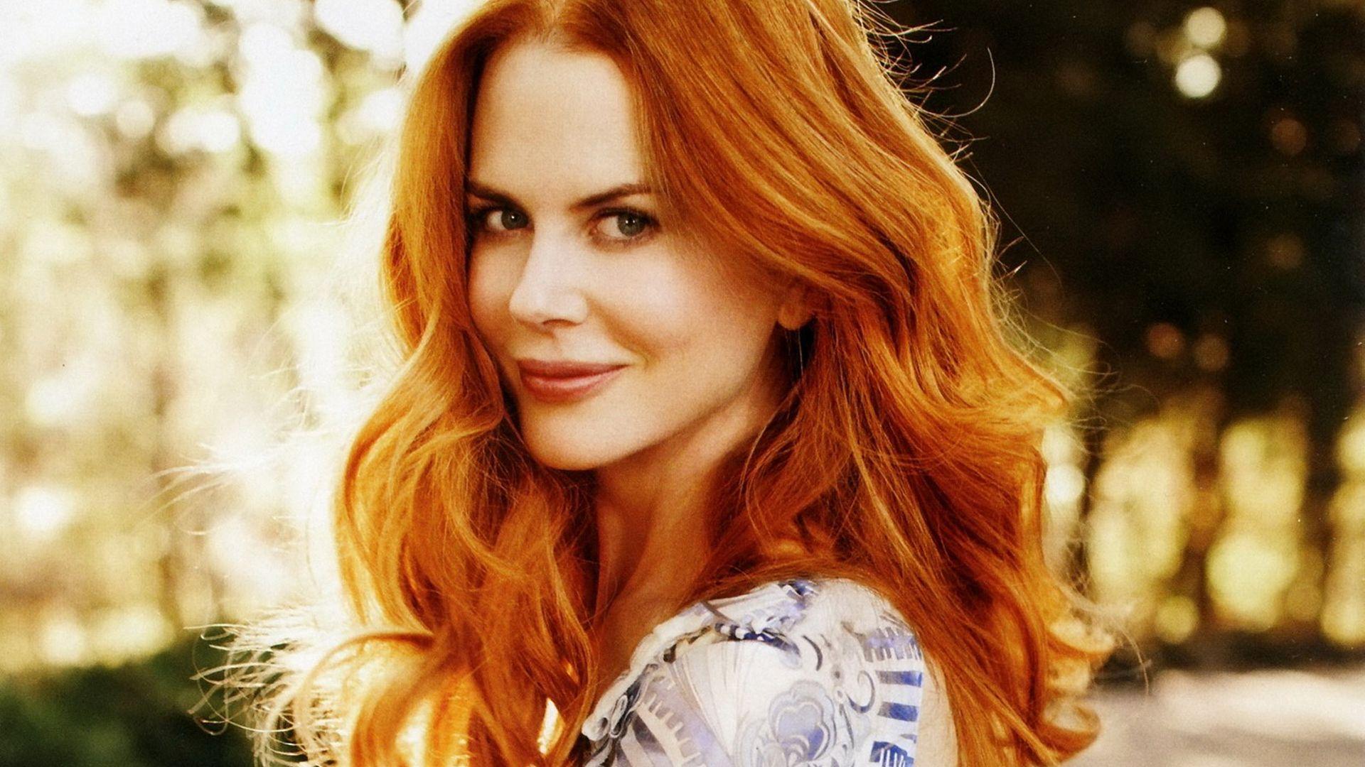 Nicole Kidman 11 داستان های شگفت انگیز از زندگی «نیکول کیدمن»
