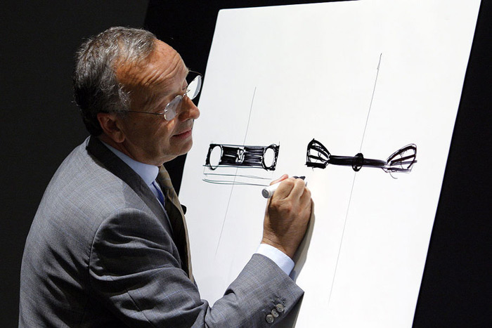 VW-Designchef-Walter-de-Silva
