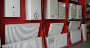 کاهش 7 درصدی قیمت سیستم های گرمایشی