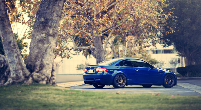 bmw-m3-coupe-e92
