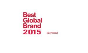 brandvalue-interbrand-2015