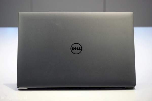 dell-xps-15-4-600x400
