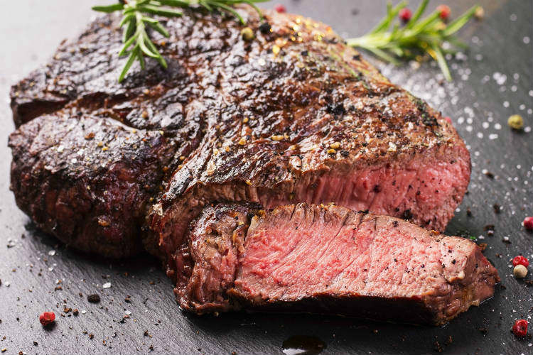 how-to-grill-steak
