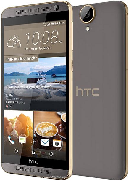 htc-one-e9plus0