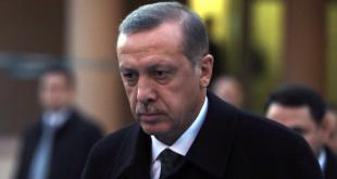 رویاهای ترکیه پَر!