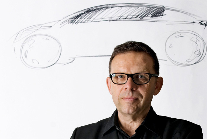 peter-schreyer