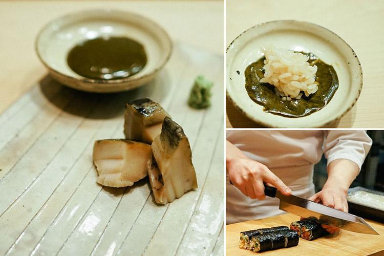 sushi-shikon-hong-kong