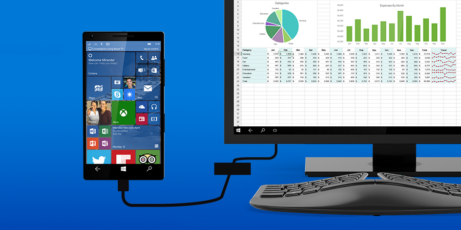 windows-10-continuum-for-phones