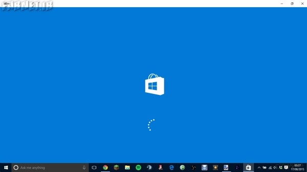 windows-store-does-not-load-600x337