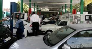 بنزین از فردا تک نرخی میشود