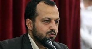 سید احسان خان دوزی