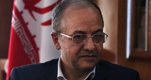 ادغام اتحادیه های همگن استان تهران در سال جاری منتفی است