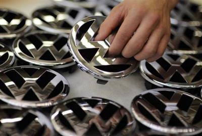 گسترش رسوایی فولکس واگن به خودروهای بنزینی