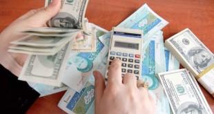 تداوم دستانداز مالی در کسبوکار