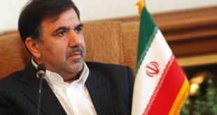 آخوندی: خانه سازی در تهران و شهرهای بزرگ کار پسندیده ای نیست