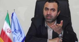 بازداشت قائم مقام منطقه آزاد چابهار