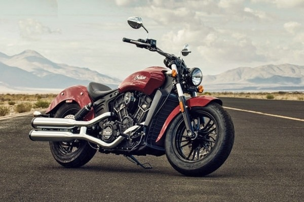 3-indian-scout-sixty-eicma-2015-600x400